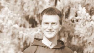 br. Grzegorz Dudek