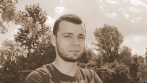 Sebastian Ośka