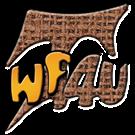 WF Tau | Wspólnota Franciszkańska Tau